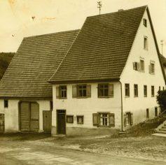 altes-rathaus-01-klein