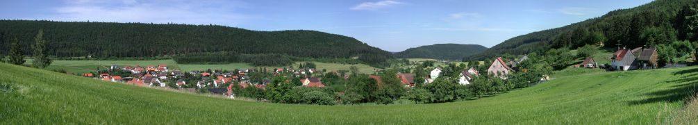 cropped-2003-06-21-panorama-esslingen-1005x251.jpg