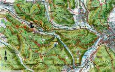 wandernetz-esslingen-karte-klein