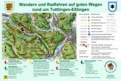 Wandernetz Eßlingen