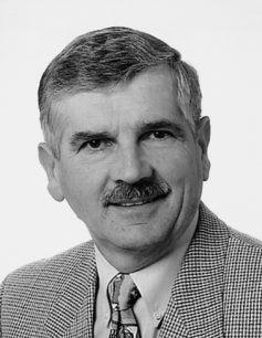 Siegfried Aberle, 29.01.1983 - 25.02.1999, 16 Jahre